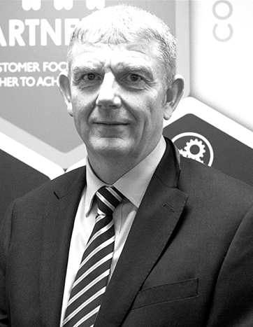 Simon Webb