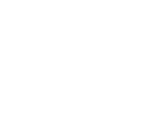 UK Man Accreditation